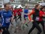 Nidwaldnerlauf 2016