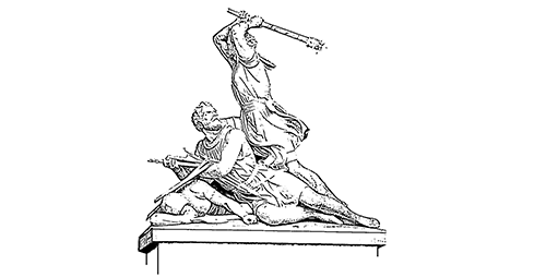 Winkelriedfeier