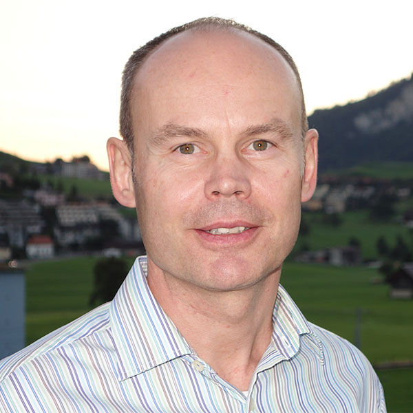 Hannes Burkard