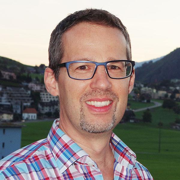 Roger Kürschner